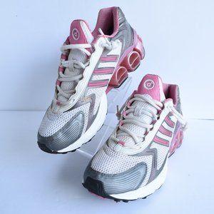 * ADIDAS Women's a3 Sequence Cushion Running Shoe